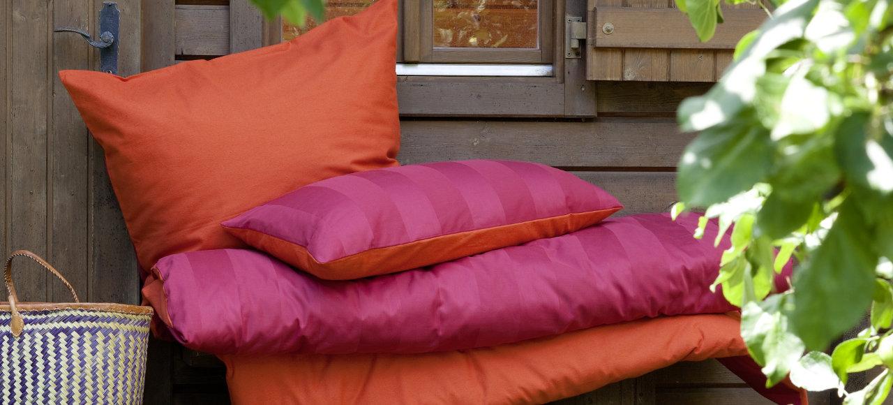 cotonea bio fair nachhaltig. Black Bedroom Furniture Sets. Home Design Ideas