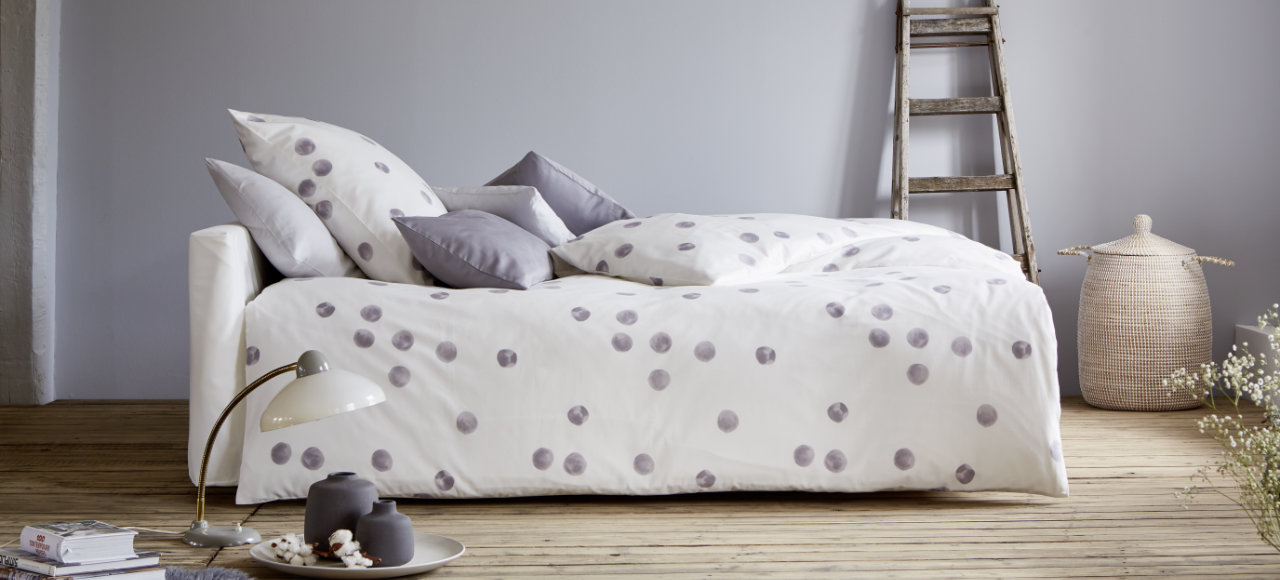 bio bettw sche handt cher bekleidung aus baumwolle. Black Bedroom Furniture Sets. Home Design Ideas