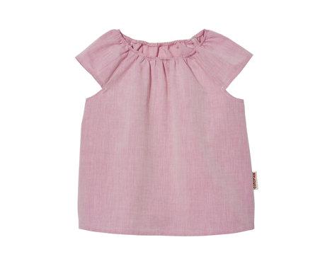 new style a5aef 2f0ff Nachhaltige Babykleidung aus reiner Bio-Baumwolle | Cotonea