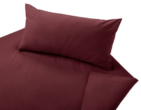 bio bettw sche aus edel linon cotonea. Black Bedroom Furniture Sets. Home Design Ideas