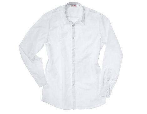 pretty nice f1c66 80e90 Bio-Hemden für Herren aus reiner Bio-Baumwolle | Cotonea
