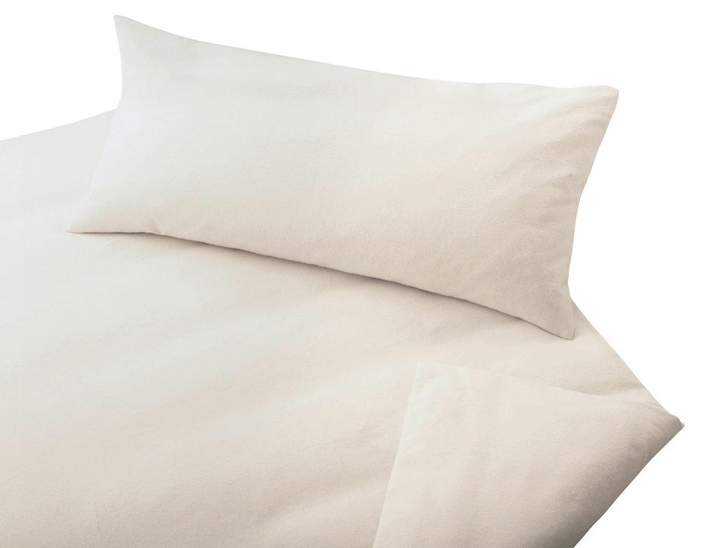 bio bettw sche aus edel biber cotonea. Black Bedroom Furniture Sets. Home Design Ideas