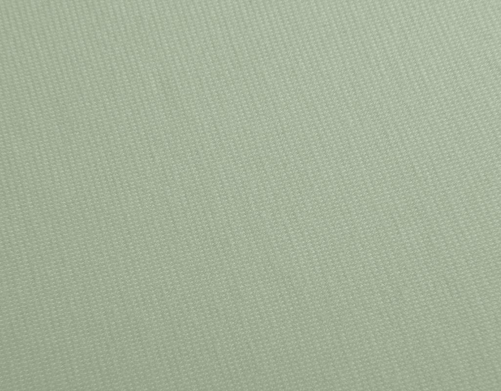 bio spannbettlaken jersey aus reiner bio baumwolle cotonea. Black Bedroom Furniture Sets. Home Design Ideas