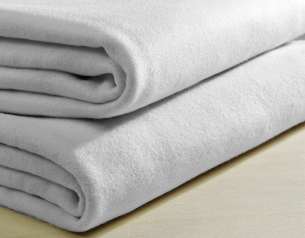 molton matratzenschoner bio baumwolle cotonea. Black Bedroom Furniture Sets. Home Design Ideas